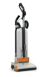 TMB introduces BAT upright vacuums