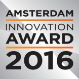 ISSA/INTERCLEAN calls for entries to Amsterdam Innovation Award