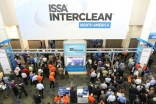 ISSA/INTERCLEAN North America organisers host ' most successful show in years'