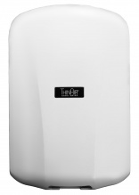 ThinAir hand dryer from Excel