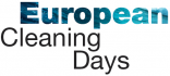 The return of European Cleaning Days for 2016