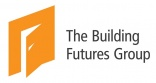 UK Building Futures Group closes