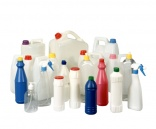 European cleaning chemicals market is on the up - report