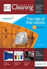Read ECJ February/March online now