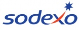Sodexo named in Top 50 Employers for Women