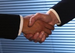 Servest and Atalian form joint facilities services venture
