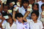 Sealed Air launches Soap for Hope initiative in India