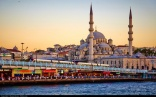 September date for ISSA/INTERCLEAN Istanbul