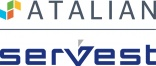 Servest and Atalian joint venture based on shared vision