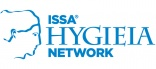 ISSA Hygieia Network to host events at ISSA/INTERCLEAN North America