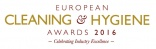Celebrating technology at the European Cleaning & Hygiene Awards