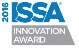 Voting open for 2016 ISSA Innovation Award