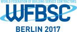 WFBSC to hold Berlin congress in 2017