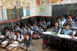 90 per cent of Gurgaon state schools have no cleaners