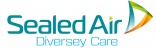 Sealed Air announces plan to pursue spin-off of Diversey Care
