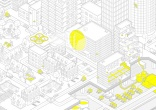 Cleaning in the Digital World - smart city of 2040