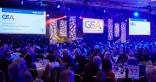 Kimberly-Clark Professional to relaunch UK Golden Service Awards