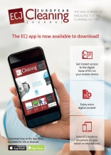 ECJ app now available to download