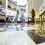 Smart floors, smart solutions