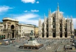 Milan Tissue World date for 2017