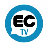 Watch the first episode of EC Television now!