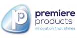 Selden buys Premiere Products