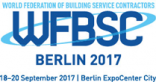Keynote speakers announced for WFBSC Berlin
