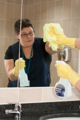 UK Washroom Cleaner of the Year Award launched