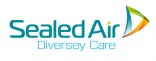 Sealed Air announces sale of New Diversey to Bain Capital Private Equity