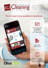 Download the ECJ app now!