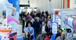 UK exhibition sees growth in visitors