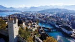 FIDEN congress to take place in Lucerne this October