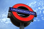 London Underground to be deep-cleaned following superbugs warning