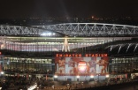 Emprise Services wins five-year contract with Arsenal Football Club
