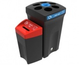 Leafield Environmental Enviropod lid collector