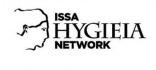 ISSA Hygieia network seeks to mentor young professionals