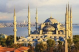 October date for ISSA/INTERCLEAN Istanbul