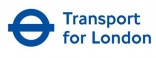 Transport for London awards new cleaning contract to ABM UK