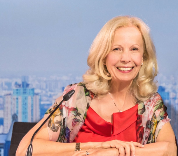 Dussmann Group Named Number One Family Enterprise In