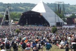 Glastonbury cancelled due to lack of toilets