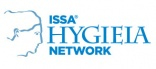 ISSA Hygieia Network Announces 2017 Award Winners