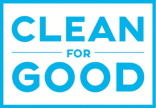 New London cleaning company founded on ethical principles