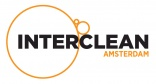 ISSA/INTERCLEAN Amsterdam becomes Interclean Amsterdam as ISSA alliance ends