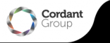 Cordant Group becomes UK's largest social enterprise