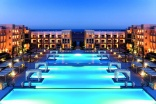 Poor hygiene blamed after holidaymakers fall ill at Egyptian five-star hotel