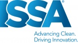 ISSA hosts UK networking event in London