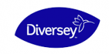 Diversey and Zenith officially form combined group
