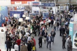 Just one week to go until Interclean Amsterdam 18!