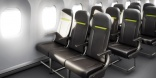 Germ-free travel could be here soon, says aeroplane seat manufacturer