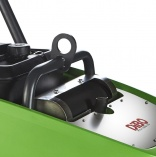 DiBO launches three new cold water high pressure cleaners